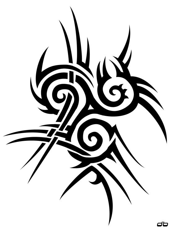 tatuaje triskell. Tattoo - restauracion tatuaje triskell triskel tattoo